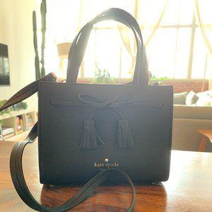 Brand New Kate Spade Handbag
